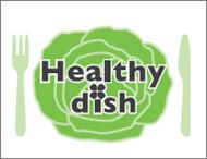 < 管理栄養士監修> 脳を育む離乳食・幼児食コミュニティサイト