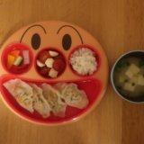 幼児食 餃子(2歳4か月/あおいママさん):Q&A外国産肉の安全性について