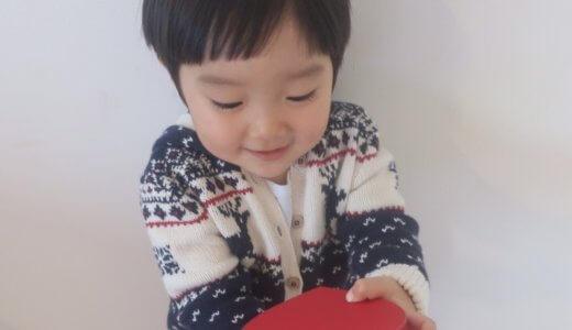 1歳6カ月~2歳:子どもの様子・育児ポイント