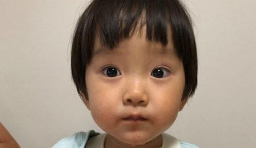9~12か月ごろ:赤ちゃんの様子・育児ポイント